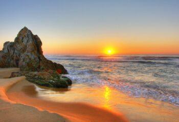 beach-sunset-hd-wallpapers-beautiful