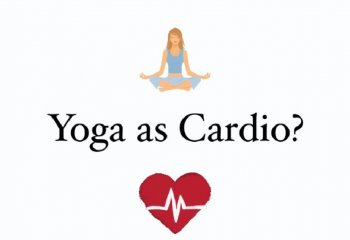 yoga-as-cardio
